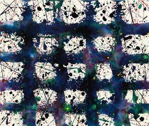 Sam Francis, 'Untitled,' 1979, Sotheby's: Contemporary Art Day Auction