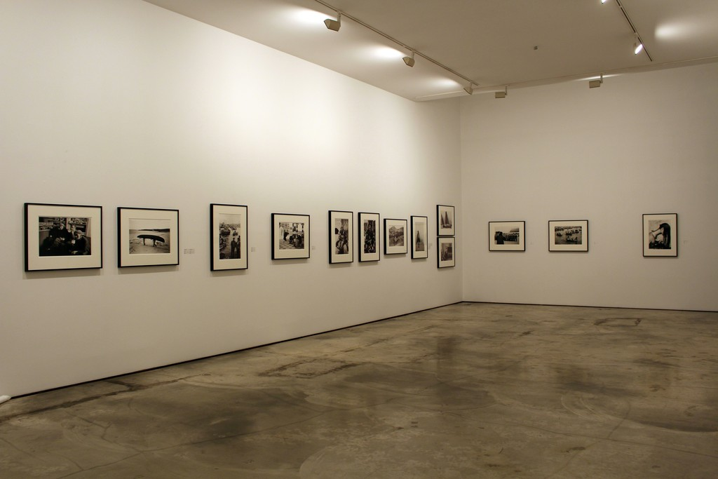 installation view_space 2