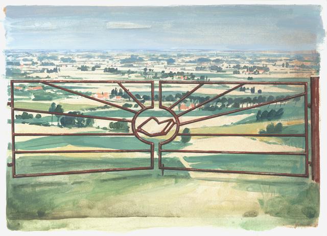 Jan De Maesschalck, 'Untitled', 2011, Zeno X Gallery