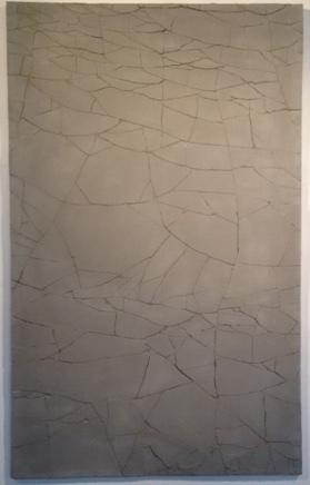 , 'Untitled,' 2016, Raffaella De Chirico