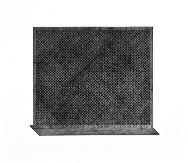 , 'Criba,' 2013, Benveniste Contemporary