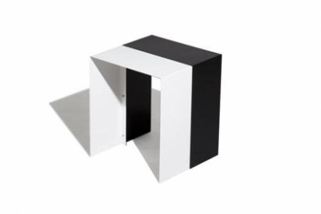 Richard Roth, 'TwinTable', 2006, Reynolds Gallery