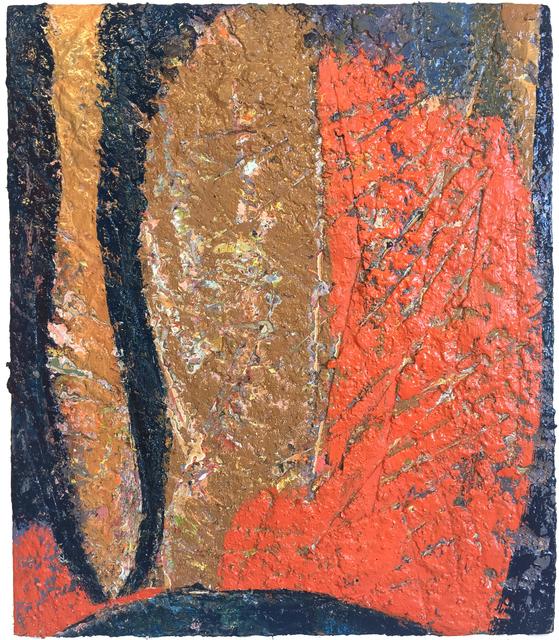 Peter Bonner, 'Until it Rains', John Davis Gallery