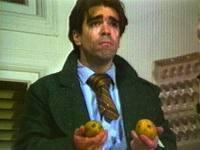 , 'Rec Room,' 1979-2007, Anat Ebgi