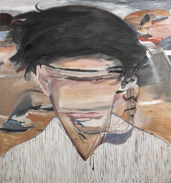 Nate Massé, 'You, You, You', 2018, Ellsworth Gallery