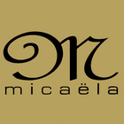 Micaela Contemporary Projects