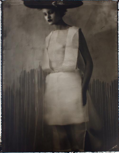 Sarah Moon, 'Sans Titre', 2011, Michael Hoppen Gallery