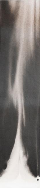 , 'Ink 4,' 2013 -2014, Ronin Gallery
