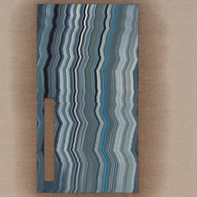, 'Untitled [1.911],' 2017, Stevenson