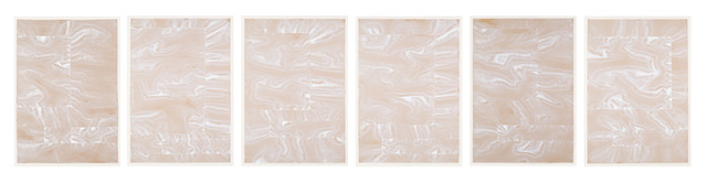 , 'Untitled,' 2003, Galerie nächst St. Stephan Rosemarie Schwarzwälder