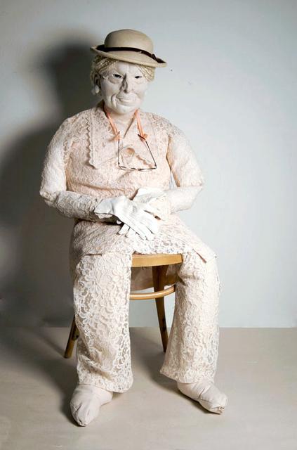 , 'Susie,' 2008, Modern West Fine Art