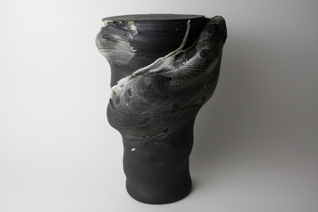 , 'Untitled,' 2016, Tomio Koyama Gallery