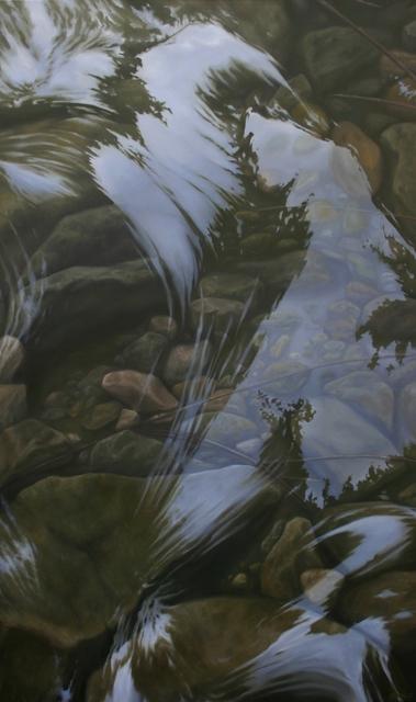 , 'Twilight,' , Copley Society of Art