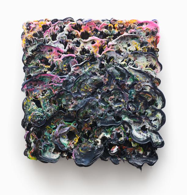 Lev Khesin, 'Masu', 2016, Evelyn Drewes Galerie