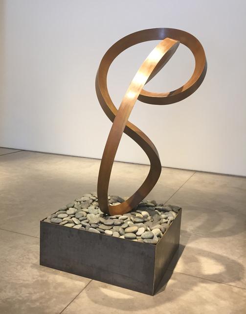 , 'Pranah,' , Stremmel Gallery