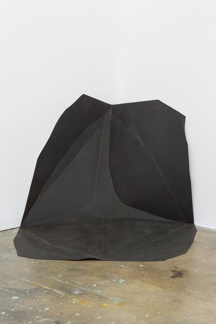 , 'Untitled no. 68,,' 2013, Nina Johnson
