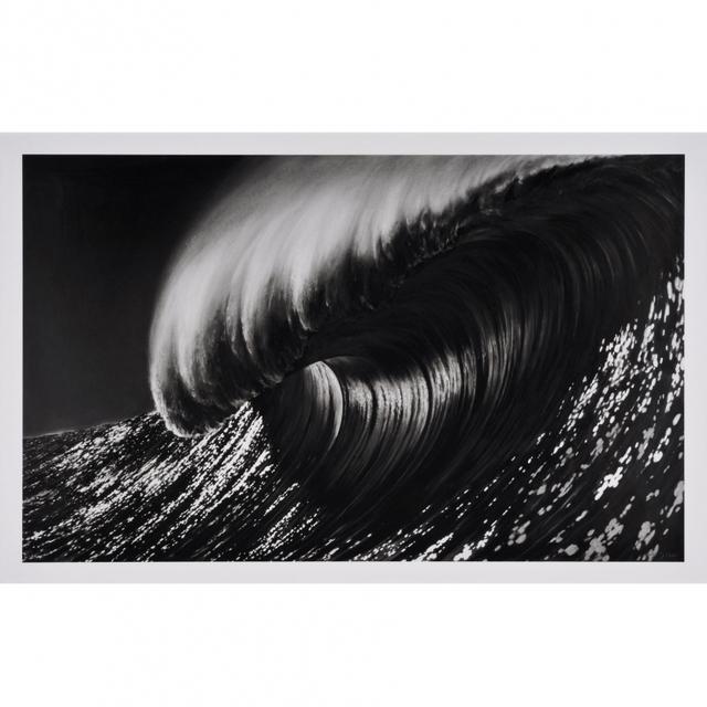 Robert Longo, 'Ariane', 2010, Print, Archival pigment print, Vogtle Contemporary