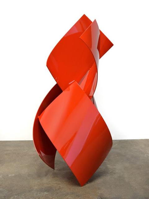 , 'Solidité,'  , JoAnne Artman Gallery