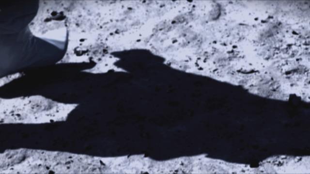 , 'A Space Exodus - Shoe,' 2009, Sabrina Amrani