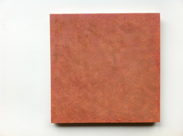 , 'Blush IV,' 2019, Resource Art