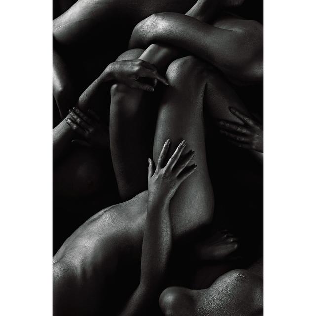 , 'Midnight 05,' 2010, Artig Gallery
