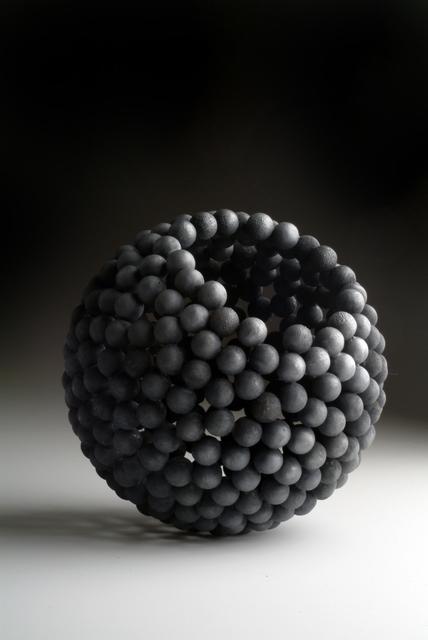 , 'Marble Bowl,' 2006, Caroline Van Hoek