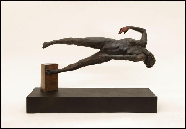 , 'Mother: horizontal,' , Stanek Gallery