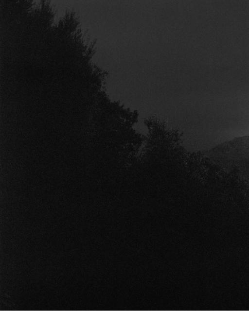 , '#367-5,' 2015, Kristof De Clercq
