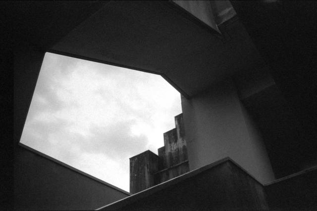 , 'Surface,' 2016, Fortes D'Aloia & Gabriel