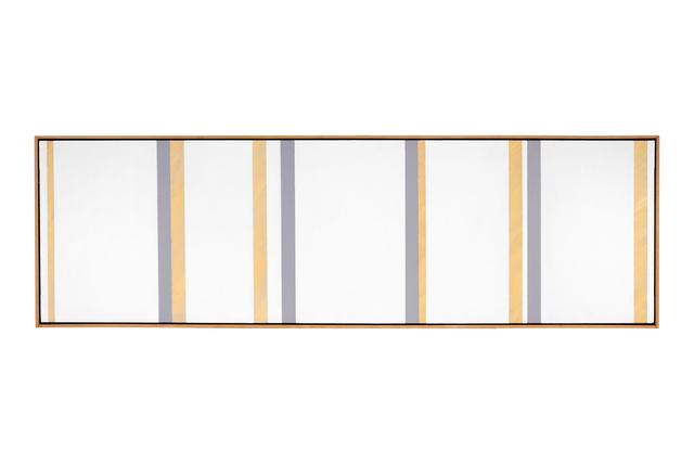 , 'Pittura ,' 1974, CARDI GALLERY