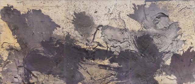 , 'Convergence II,' 2016, Richard Koh Fine Art