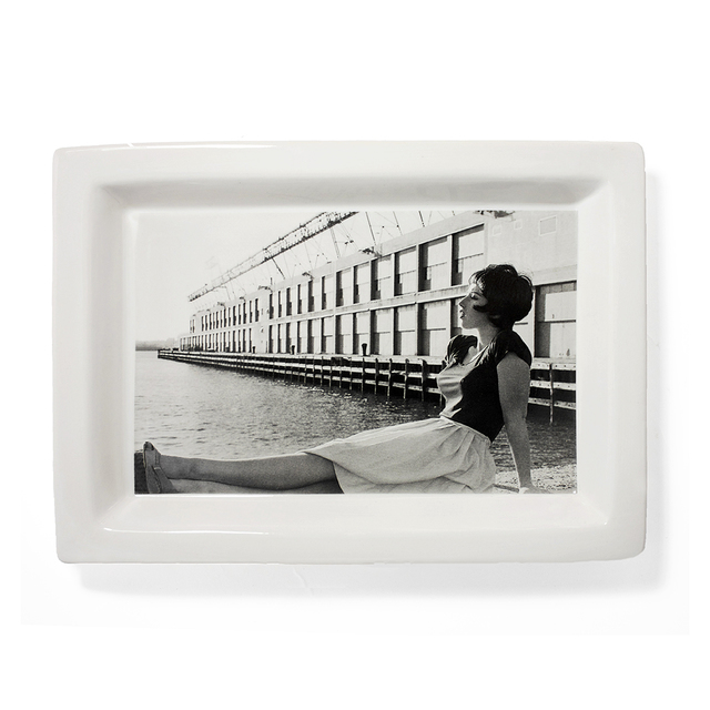 Cindy Sherman, 'Untitled (Film Still) Tray', 2014, Artware Editions