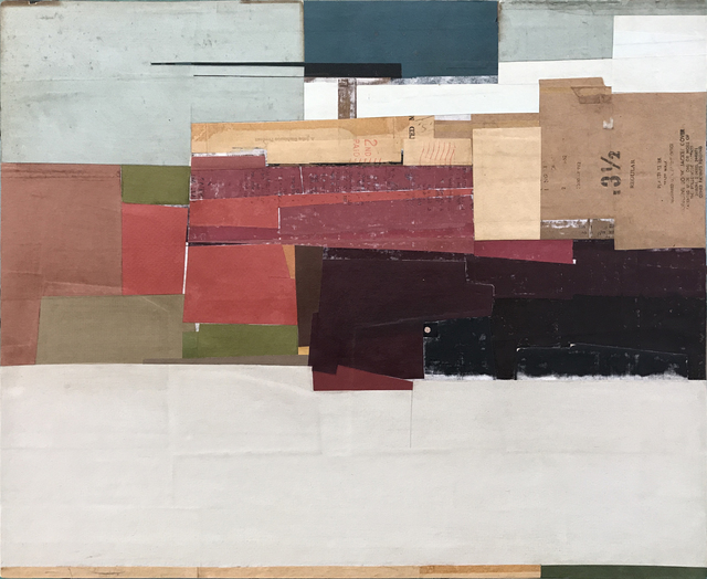 , 'Toward Kayenta,' 2018, Modern West Fine Art