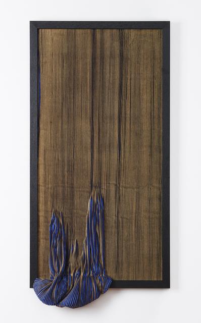, 'Mira Mira 26,' 2017, Artereal Gallery