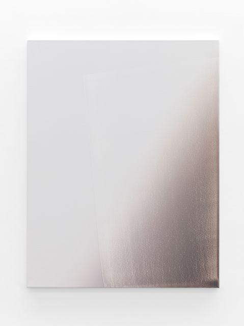 Pieter Vermeersch, 'Untitled', 2019, Perrotin