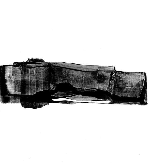 , 'La Memorie Perdue,' 2009, Ipreciation