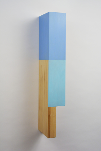 Kevin Finklea, 'Dominion 5', 2014, Margaret Thatcher Projects