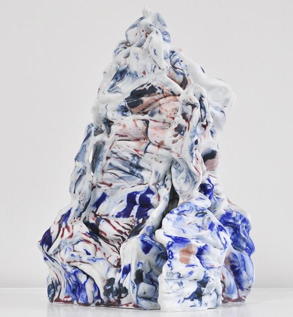 , 'Wind Water,' 2016, Taste Contemporary