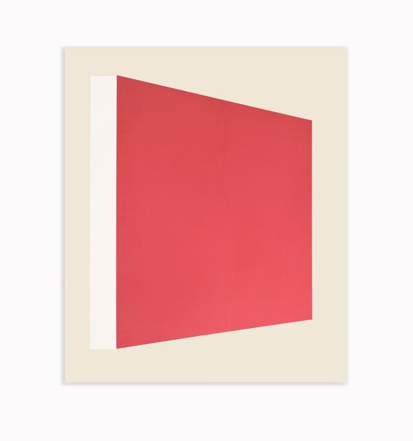 , 'Winter Drawing #7,' , Corey Daniels Gallery