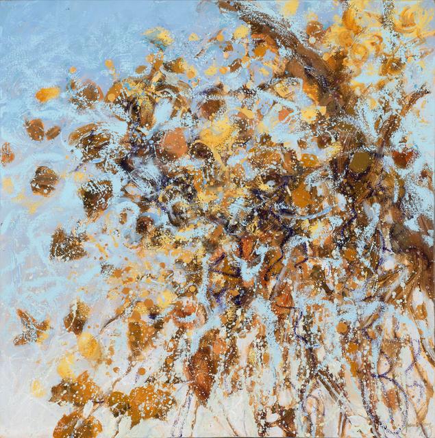 Jamie Young, 'Crisper', 2019, William Baczek Fine Arts