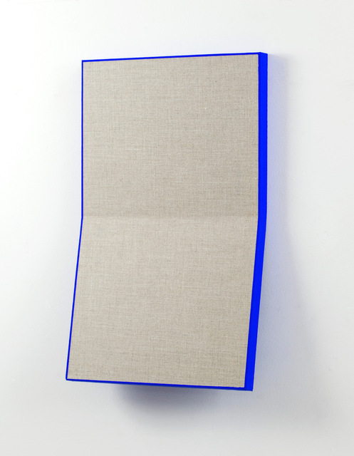 , 'Merited Gift,' 2018, Joshua Liner Gallery