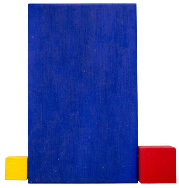 , 'Untitled 5,' 2015-2017, Galeria Karla Osorio