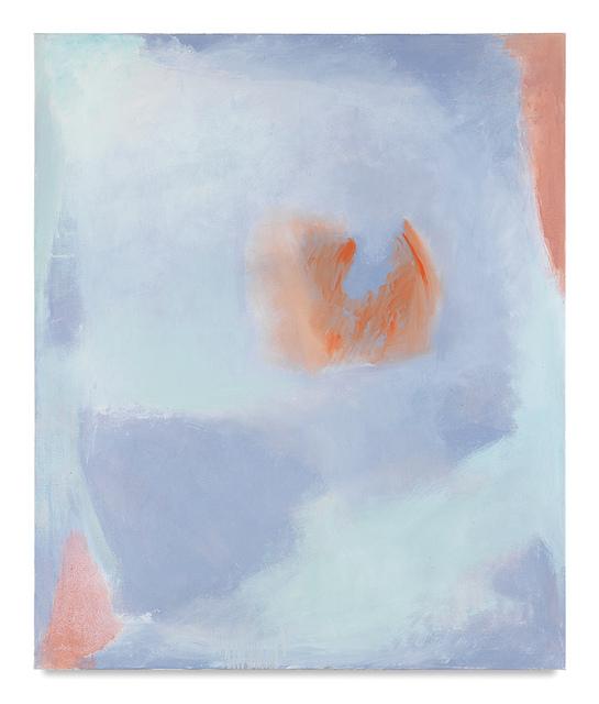 , 'Intuition #2,' 1995, Ameringer | McEnery | Yohe