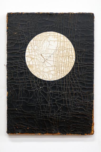 , 'Etienne Ritzmann,' 2016, PRAZ-DELAVALLADE