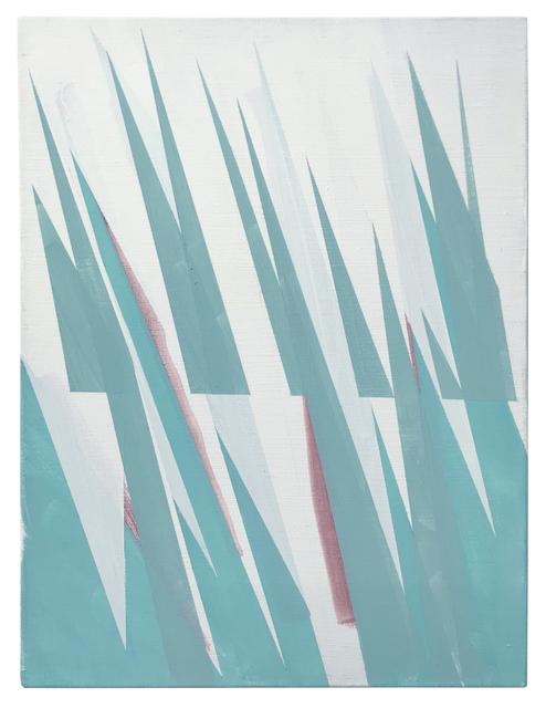 , 'a225 tea,' 2014, Henrique Faria Fine Art