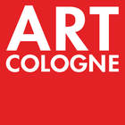 Art Cologne 2017