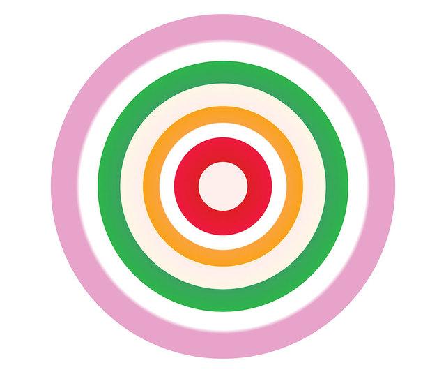 , 'Circle 1000,' , ArtStar