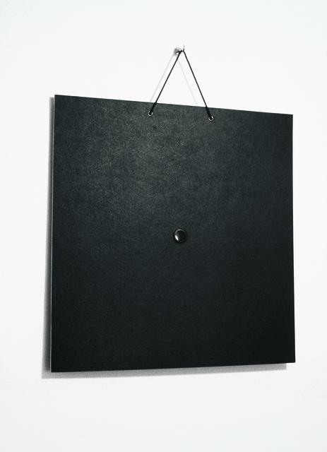 , 'Espelho,' 1975, Galeria Raquel Arnaud