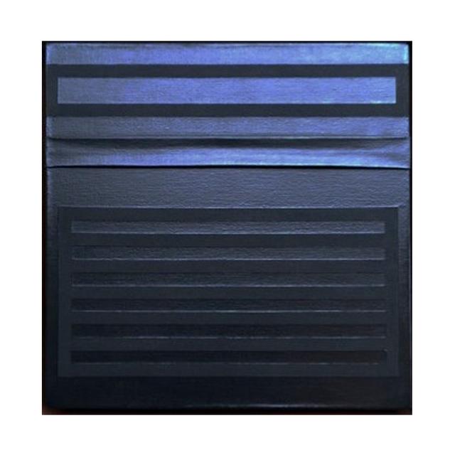 , 'Untitled,' 1977, Leon Tovar Gallery
