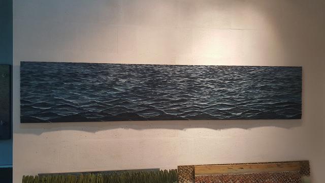 , 'View W.B. 1812,' , Bill Lowe Gallery